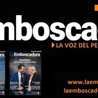 LAS ESCUELAS DEL LIBERALISMO LIBERTARIO (LIBERTARISMO) Y SU INFLUENCIA EN EL LIBERALISMO POSTMODERNO