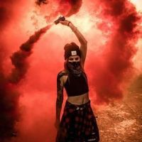 Redacción / Diego Fusaro responde a La Emboscadura