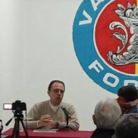 Entrevista con José Manuel Bou Blanc.